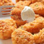 baked-parmesan-chicken-bites-b2